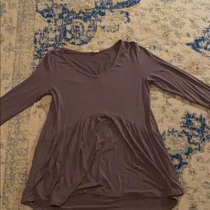 7th ray blouse